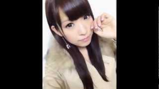 人物: ルイズ・スフォルツア Music: アフィリア・サーガ - ヴィーナス☆...