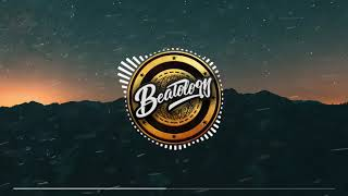 Baixar Taylor Swift - Ready For It (Cherry Beach Remix)