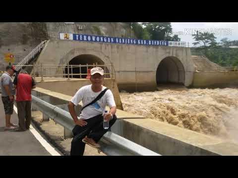 melihat-terowongan-nanjung-dari-dekat-setelah-diresmikan-oleh-bpk-presiden-jokowi