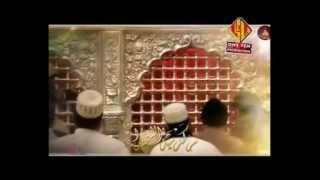 Hanereyan Da Hay Baba (Sheraz Khan Shahid Khan Vol 2012)