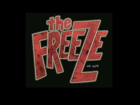 """The Freeze - """"Shine"""" A BlankTV World Premiere!"""