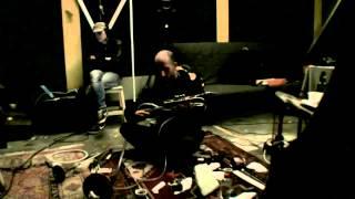 PARIS INDIE MUSIC #02 - PASCAL BATTUS / DALE GORFINKEL / SAM PETTIGREW