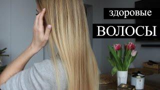 ВСЁ О ВOЛОСАХ! Восстановление волос ♡ [OSIA](, 2017-01-17T14:10:09.000Z)
