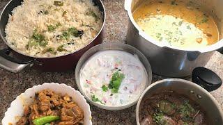My Lunch Routine In Tamil  non-veg lunch menu   kitchen Routine