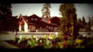 Evje og Hornnes Sparebank, Rikere bygdeliv