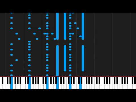 how-to-play-du-hast-by-rammstein-on-piano-sheet-music