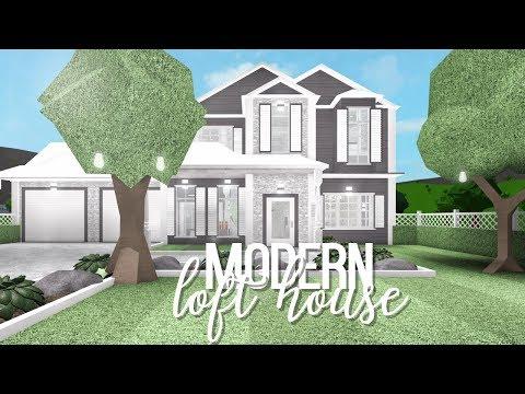bloxburg:-modern-loft-house-65k