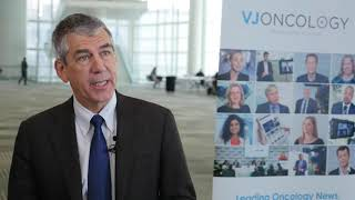 Integration of systemic and localized treatment for prostate cancer