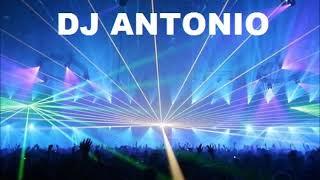 ANOS 90 - DJ ANTONIO - ANOS - 90 RAGGA DANCE   HQ
