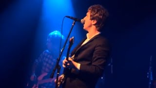 The Walkmen - Full Concert - 02/27/08 - Independent (OFFICIAL)