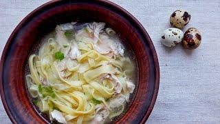 Суп из Курицы. Куриный Суп. Суп с Лапшой. Суп из Курицы с Лапшой. Домашний Рецепт.