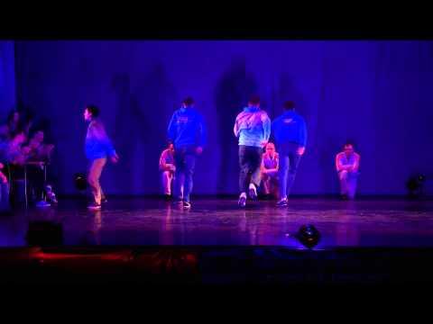 Центр танца BEAT - Breaking / НОВЫЙ НАБОР