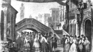 Скачать Entr Acte To Act III Of Carmen Bizet