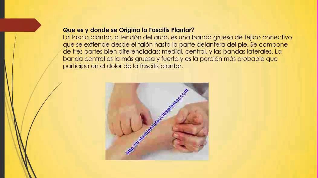 Zapatillas Mbt Para Fascitis Plantar