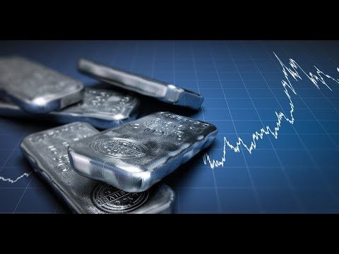 TOP 5: Trusted Companies to Buy Silver/Gold