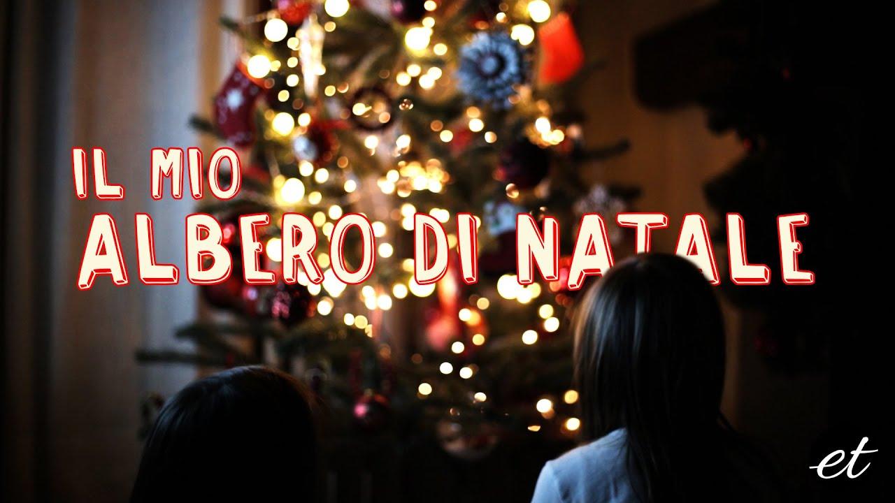 Decorazioni Natalizie Sul Camino.Come Addobbo L Albero E Il Mio Camino Per Natale Ft Arte Per Te Elenatee