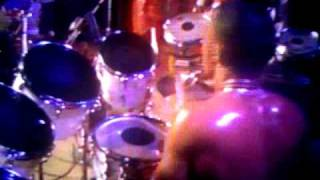 GoGo Live at the Capital Centre 1987