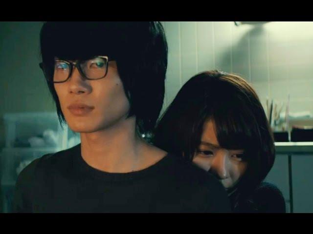 [trailer] San Gatsu no Lion [Japanese Live Action 2017]