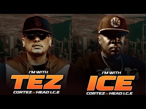 HEAD ICE VS CORTEZ - CHARLIE CLIPS VS PAT STAY - WD7 EVENT PREDICTIONS