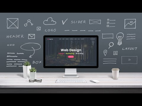 grow-your-business-with-your-very-own-business-web-site-design-in-2020