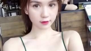 Video Ngọc Trinh Và Lần Đầu Sex download MP3, 3GP, MP4, WEBM, AVI, FLV September 2018