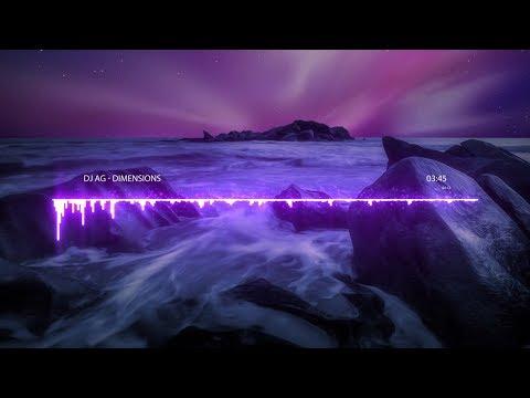 Dimensions (DJ AG Original)