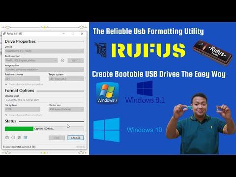 penggunaan-aplikasi-rufus-v3.4-paling-mudah-untuk-setting-windows-10-mbr/gpt(bootable-windows)