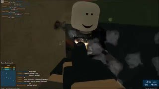 ROBLOX PHANTOM FORCES EPISODE 12