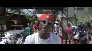 Koyeba - Dancehall King