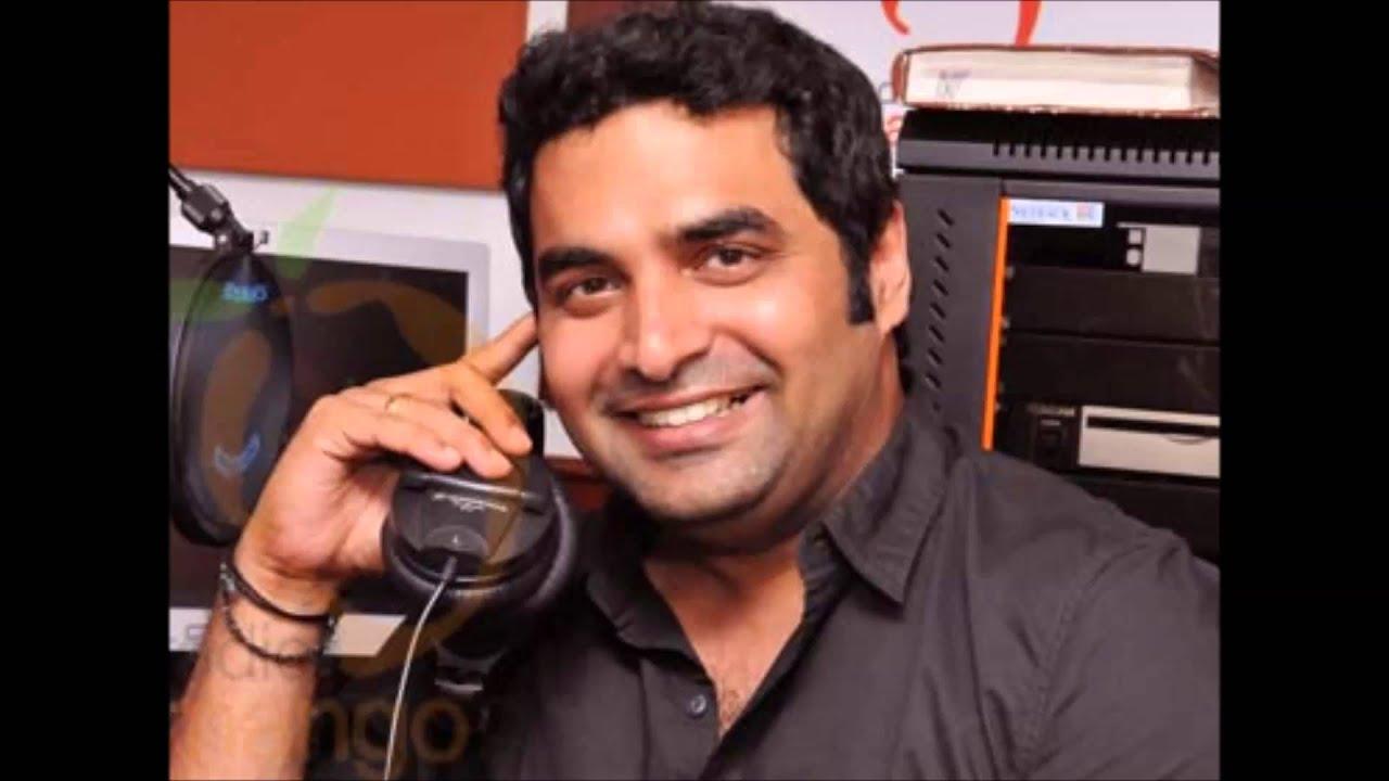 Gopi Sunder Gopi Sundar about copying songs YouTube