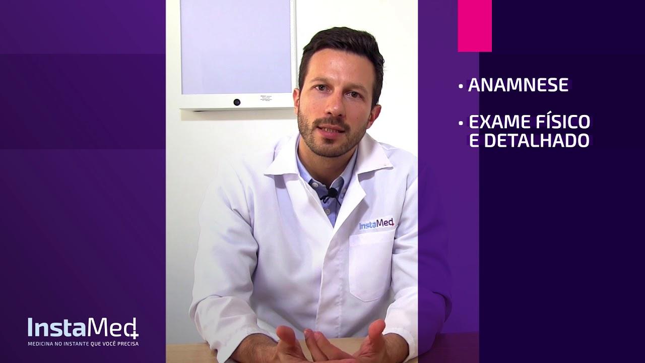 próstata ecodloppeelr pélvicos