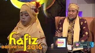 Download Video Tantangan Unaisa Praktik Shalat Idul Fitri [Hafiz] [5 Juli 2016] MP3 3GP MP4
