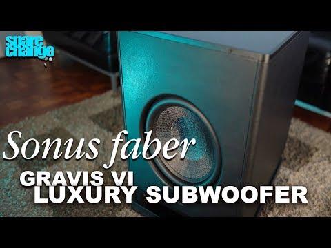 a-luxury-subwoofer?-sonus-faber-gravis-vi