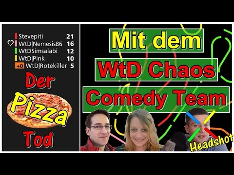 achtung die kurve 2 der comedy pizza tod des steve piti s hd youtube. Black Bedroom Furniture Sets. Home Design Ideas