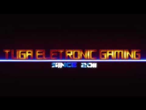 Tugaeletronicgaming intro (para o concurso)