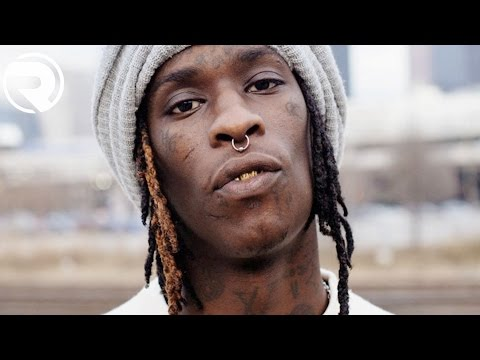 "[FREE] ""Drippin"" Young Thug type beat"