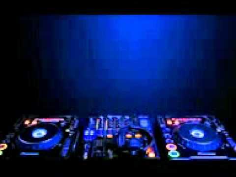 Tokecang House Sunda   YouTube mpeg4