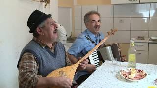 Lopare, muzicari i ovce - Poreznik Gavro (BN Televizija 2019) HD