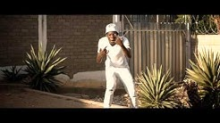 kwaito lager ft debby  look into my eyes