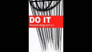 DO IT(1999年9月1日)36枚目のシングル.
