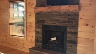 Murphy Nc Deerfield Home And Land Packages