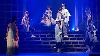 初心者からツウまで!演劇総合情報サイト『エンタステージ』http://ente...