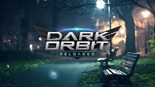 DARKORBIT [HD+] Das fang mich Spiel   Let's Play Darkorbit Reloaded