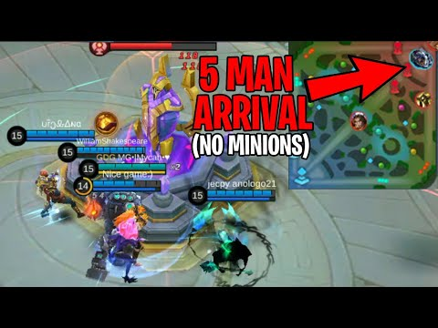 mobile-legends-wtf- -funny-moments-117