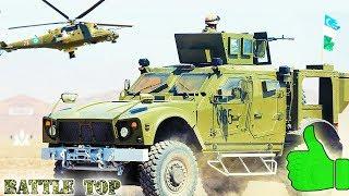 тОП 5 САМОЕ ЛУЧШЕЕ ВООРУЖЕНИЕ УЗБЕКИСТАНА  O'zbekiston armiyasi  Uzbek armed forces