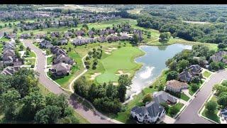 2019 Peoria Notre Dame Golf Classic