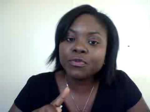 Starting a Business in Jamaica-Choosing your legal structure