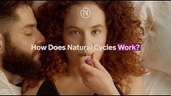 How Does Natural Cycles Work?