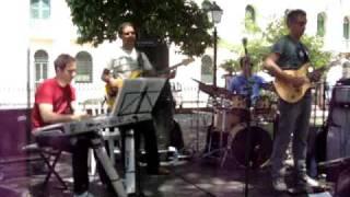 Arlequim, de IvanLins - Improviso de Marcus Vinnie