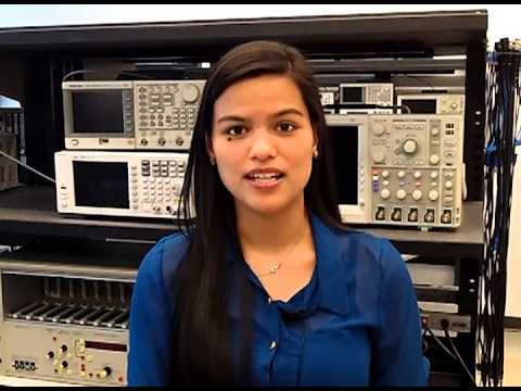Advice from an Electrical Engineering (BSEE) student from drkit.org